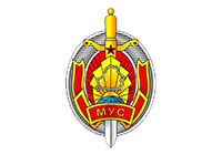 Ministry of Internal Affairs of the Republic of Belarus