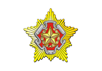 Ministry of Defense of the Republic of Belarus